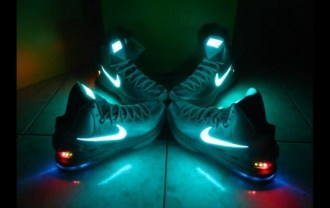 nike-kd-v-mag-customs-by-kenny23forever-09-570x427