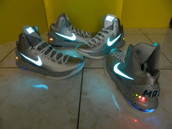 nike-kd-v-mag-customs-by-kenny23forever-03-570x427