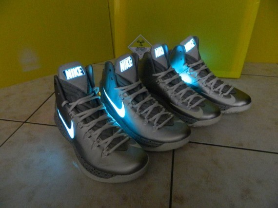 nike-kd-v-mag-customs-by-kenny23forever-04-570x427