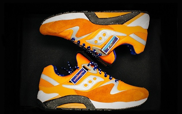 extra-butter-x-saucony-footwear-collection-11