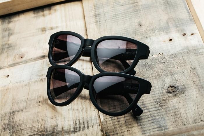 introducing-established-eyewear-6