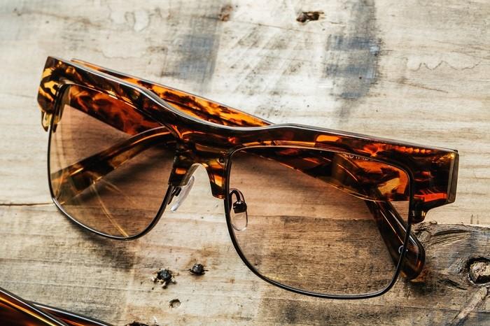 introducing-established-eyewear-9