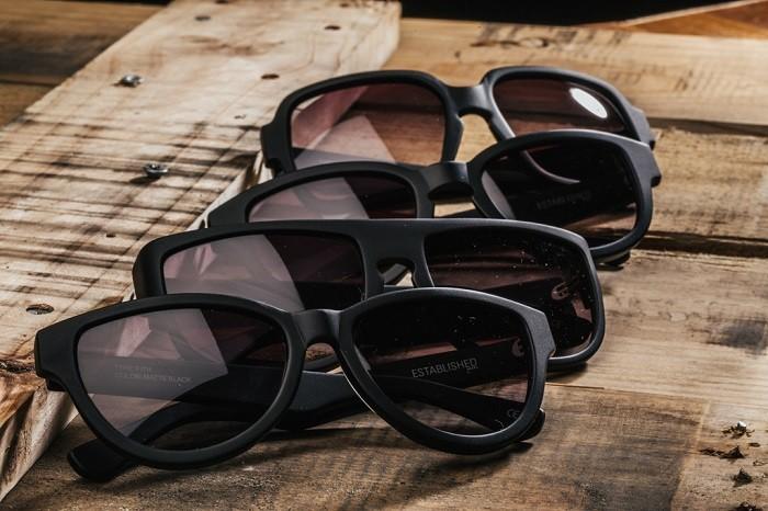 introducing-established-eyewear-3