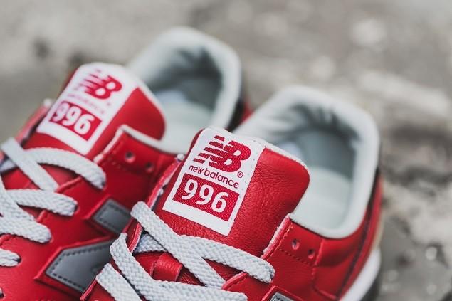 nb-996-junya-4
