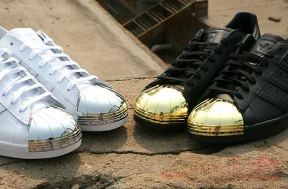 adidas-superstar-80s-metal-toe-pack-7