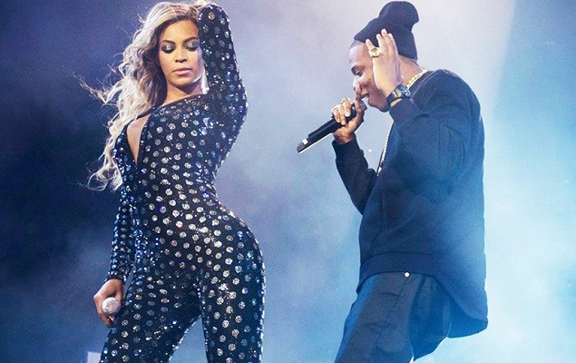 beyonce-and-jay-z-may-tour-together-this-summer-123
