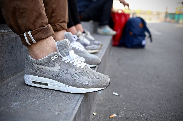 sneakerness-2014-zurich-people-wearing-25-960x640