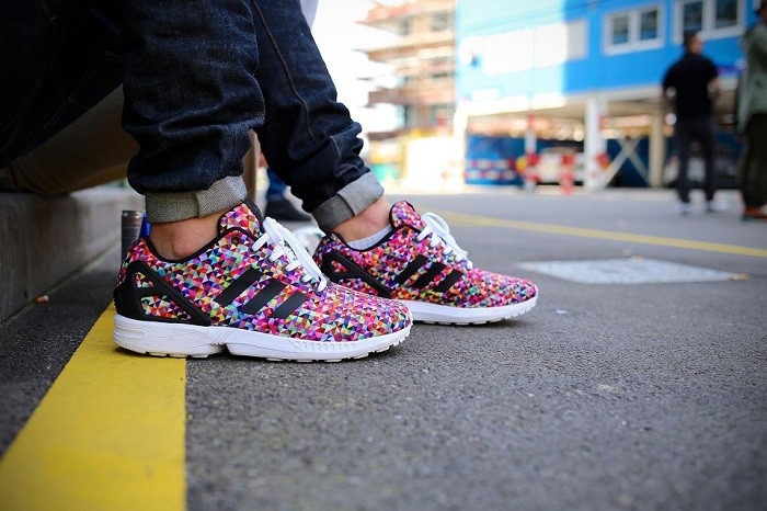 sneakerness-2014-zurich-people-wearing-26-960x640