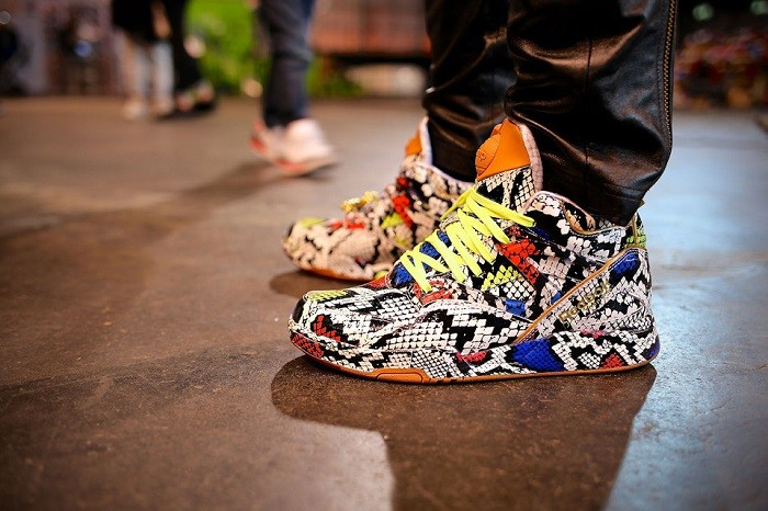 sneakerness-2014-zurich-people-wearing-7-960x640