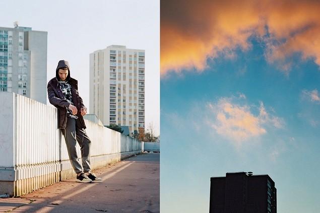 bwgh-puma-2014-spring-summer-joy-lookbook-08