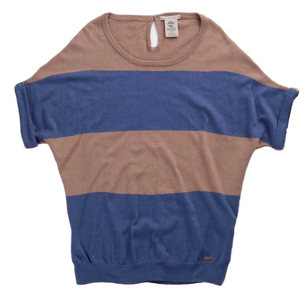 F13_3911J_248短衫$2,900