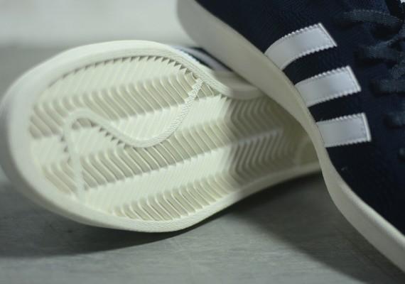 adidas-campus-80s-primeknit-7