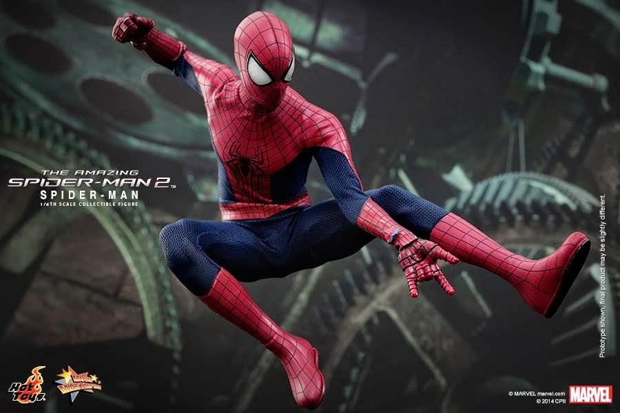spiderman_10006230_10152011386842344_-2147483632
