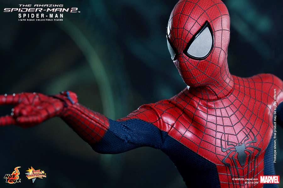 spiderman_10006230_10152011386842344_-2147483639