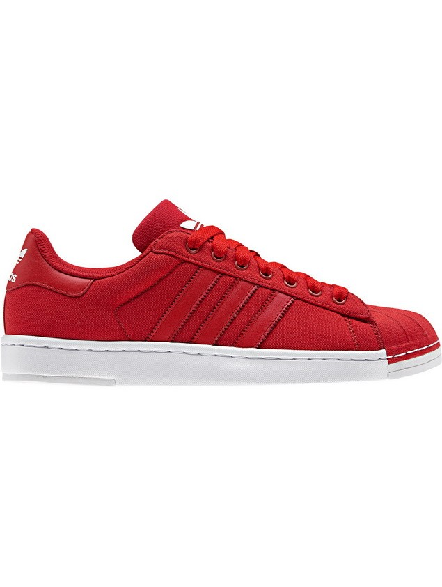 adidas_Originals_Honey_NTD2894