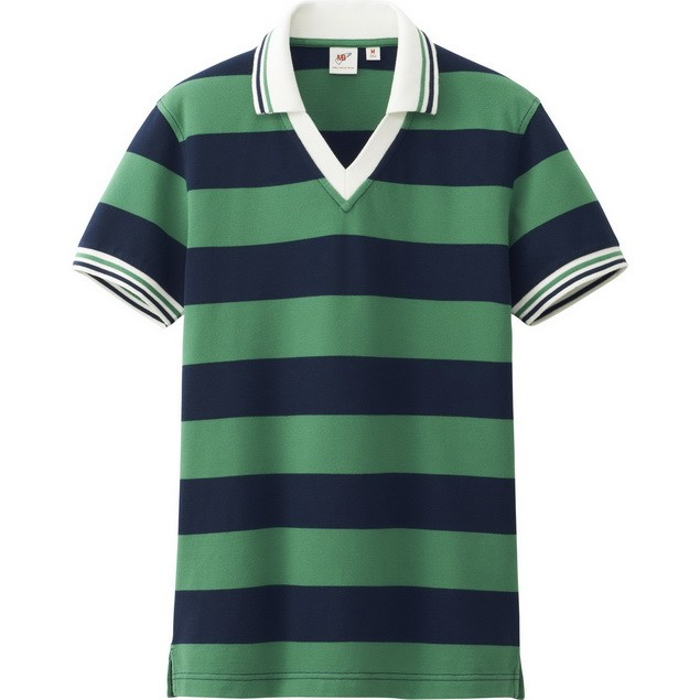 uniqlo_news_polo591