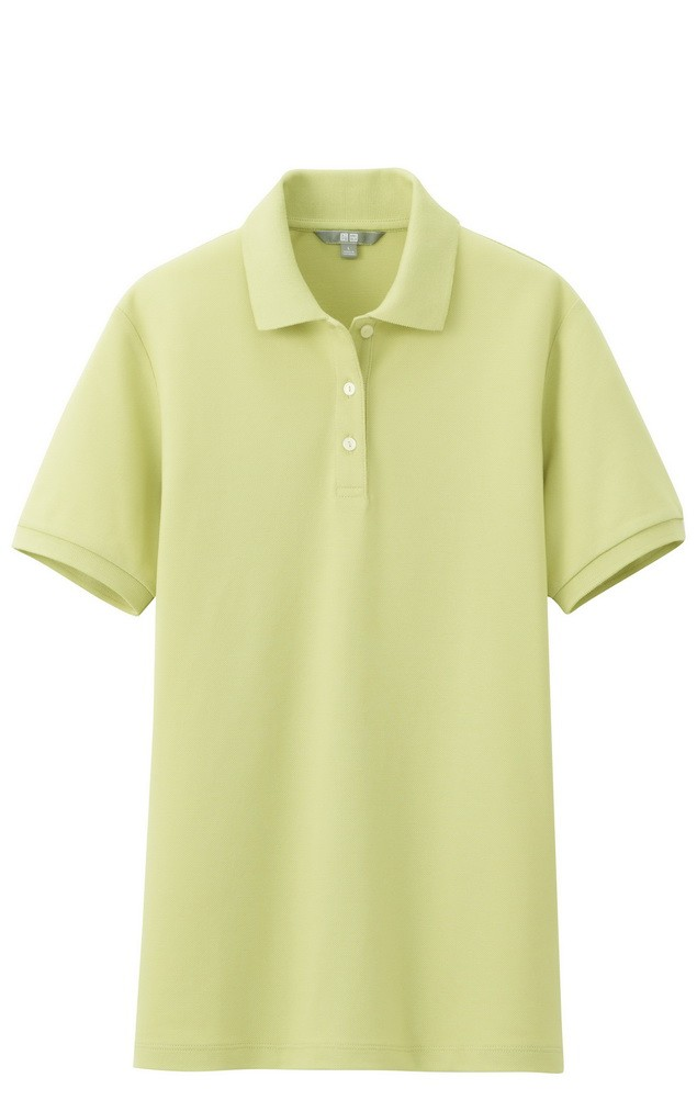 uniqlo_news_polo598