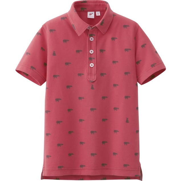 uniqlo_news_polo604