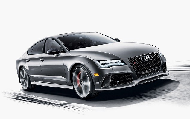 audi-rs7-dynamic-edition-1