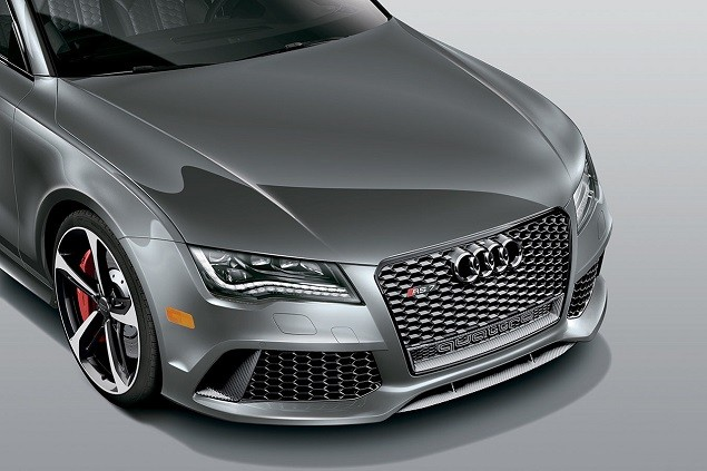 audi-rs7-dynamic-edition-2