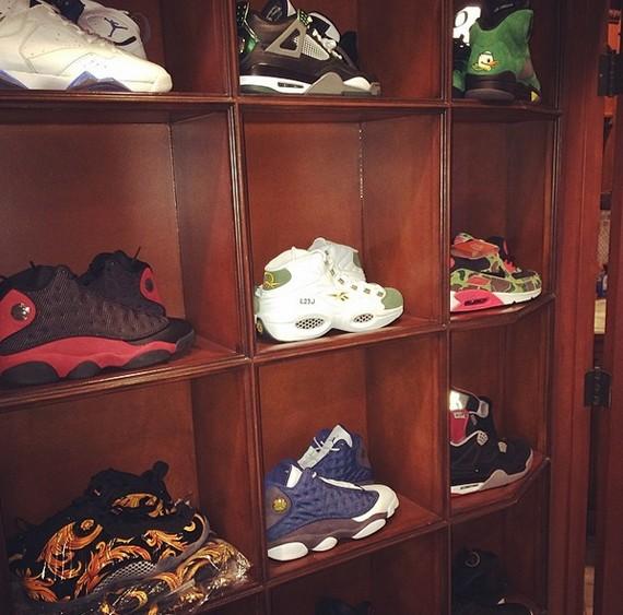 drake-sneaker-closet
