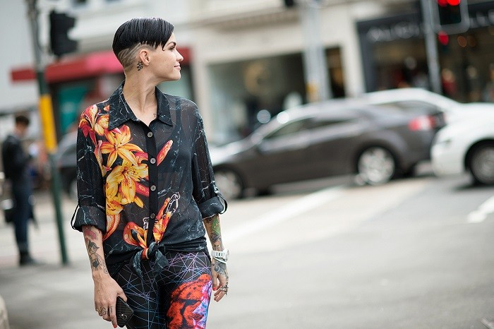 streetsnaps-mercedes-benz-fashion-week-australia-07