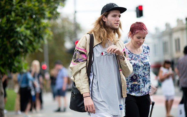 streetsnaps-mercedes-benz-fashion-week-australia-08