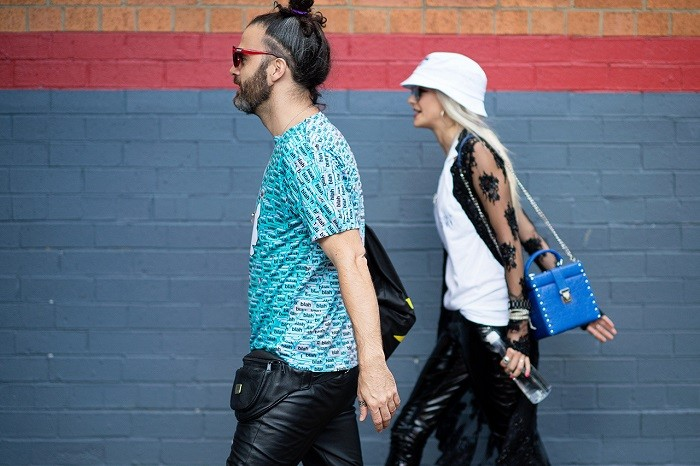 streetsnaps-mercedes-benz-fashion-week-australia-11