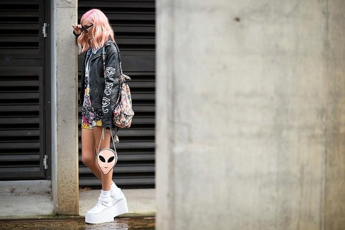 streetsnaps-mercedes-benz-fashion-week-australia-02