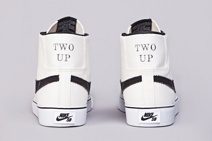 nike-sb-blazer-two-up-2