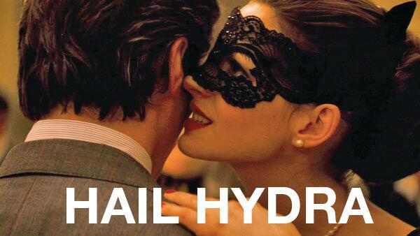 hailhydra8