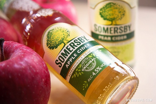 SOMERSBY_APPLE_CIDER_PAGE4