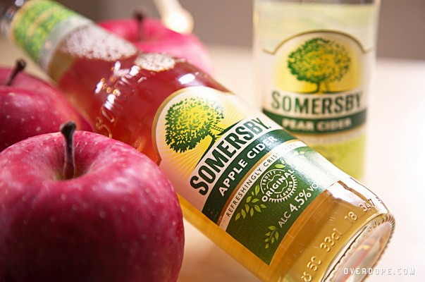 SOMERSBY_APPLE_CIDER_PAGE5
