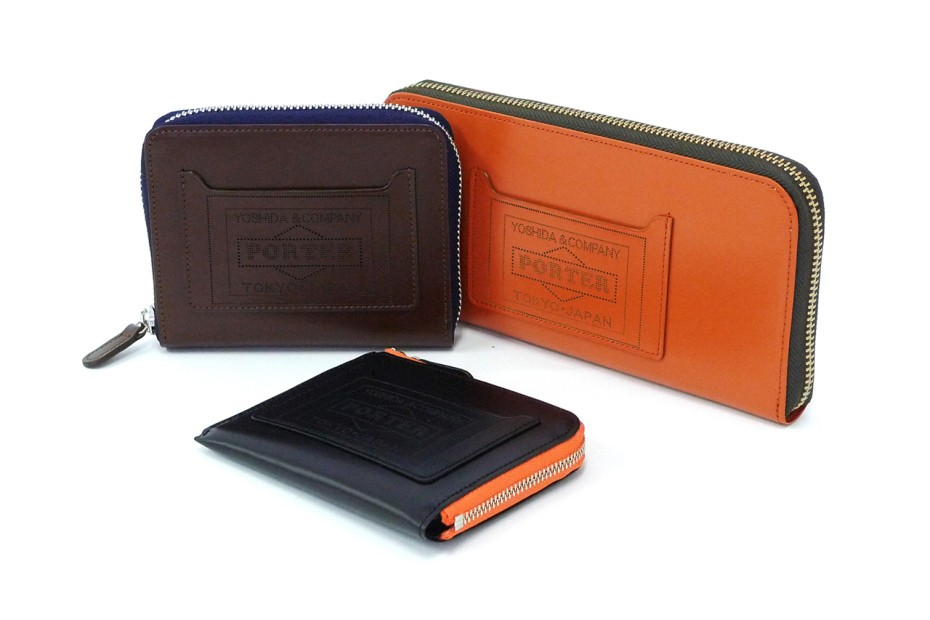 porter-stand-exclusive-collection-5