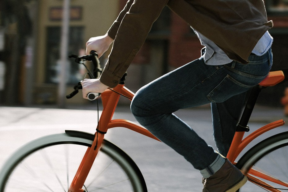cylo-nike-design-director-urban-commuting-bicycle-3