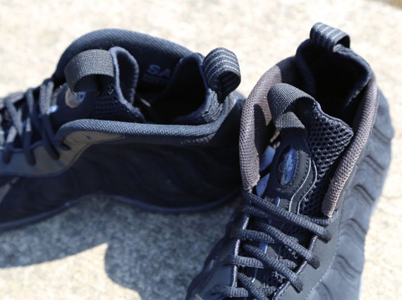 nike-foamposite-one-black-suede-8