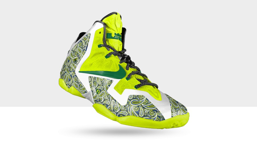 nikeid-basketball-easter-3