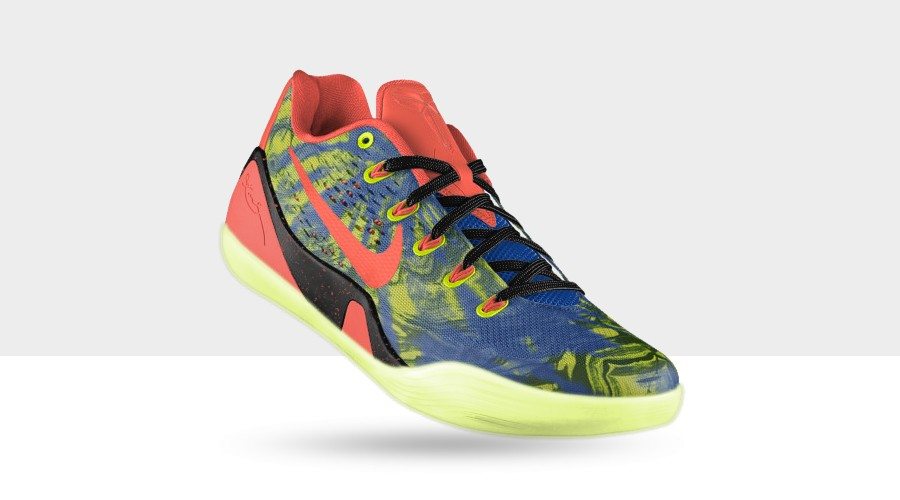 nikeid-basketball-easter-7