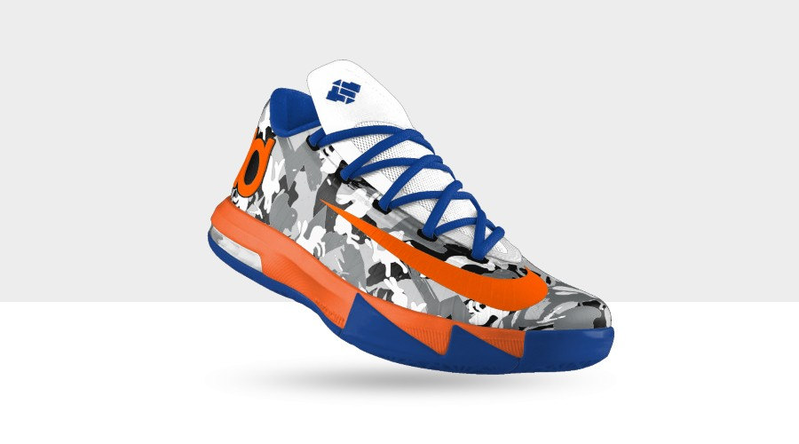 nikeid-basketball-easter-9