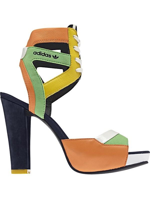adidas Originals EQT HEEL W NTD 4,890_D65202_side--