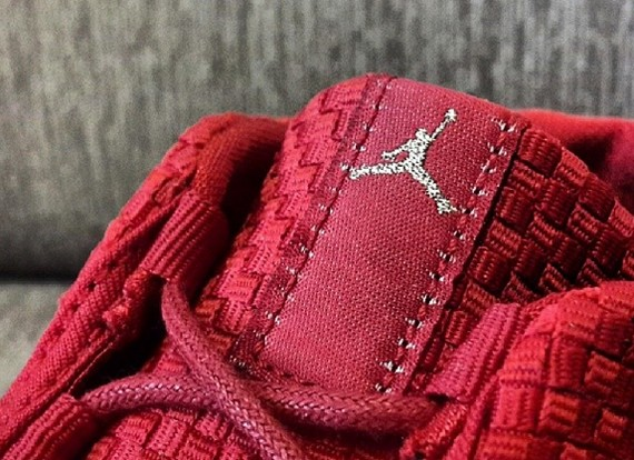 jordan-future-true-red-1