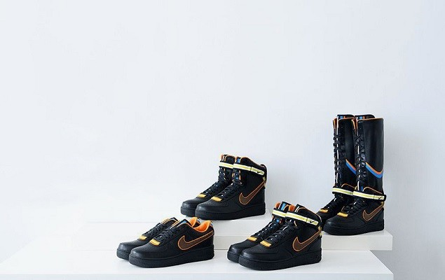 nike-r-t-air-force-1-black-collection-1