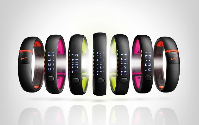 nike-denies-shutting-down-fuelband-promises-new-colors-1