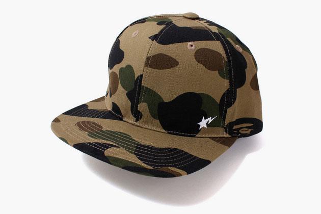 bape-summer-2014-snapback-cap-collection-9
