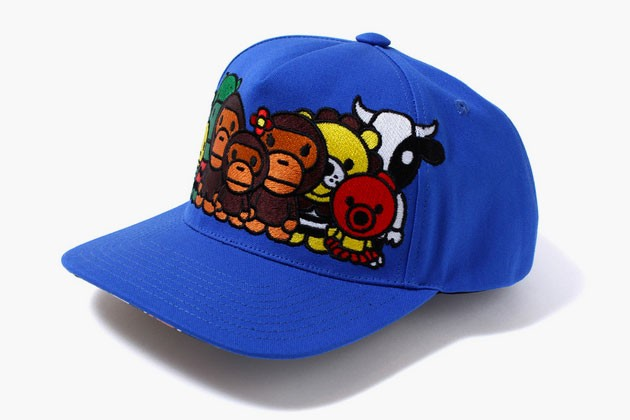 bape-summer-2014-snapback-cap-collection-2