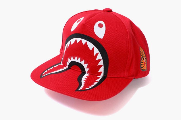 bape-summer-2014-snapback-cap-collection-4