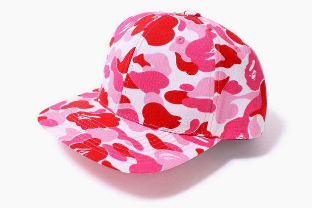 bape-summer-2014-snapback-cap-collection-5