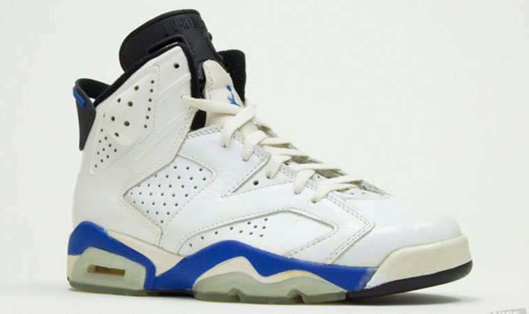 Air-Jordan-6-Sport-Blue-blog-showcase-1