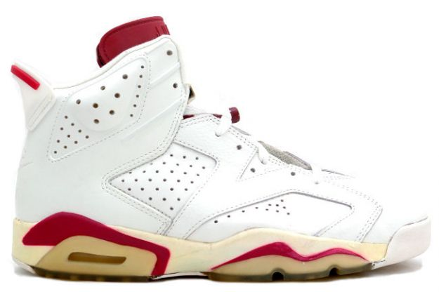 air-jordan-6-vi-original-og-off-white-nw-maroon-1