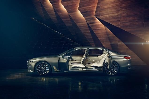 bmw-vision-future-luxury-concept-5